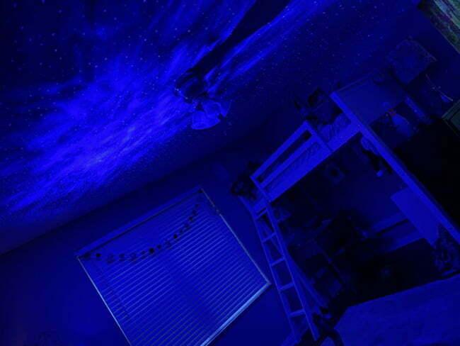 game room light fixture